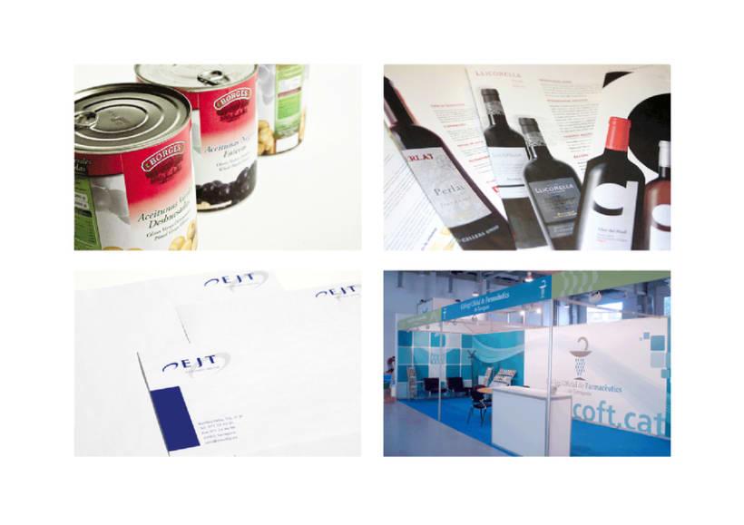 Muestra Diseños en agencias 3