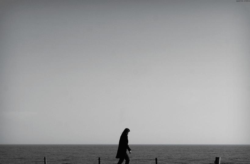 Trabajos de fotografía artística y social 25
