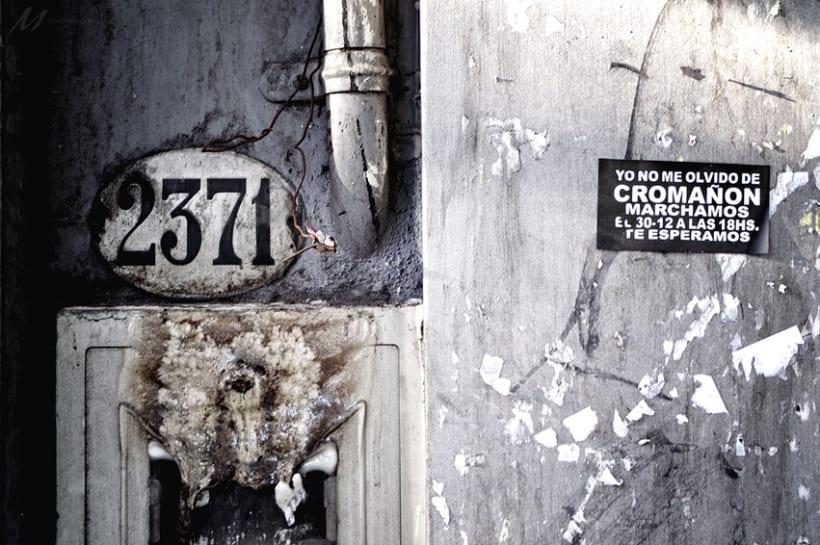 Trabajos de fotografía artística y social 29