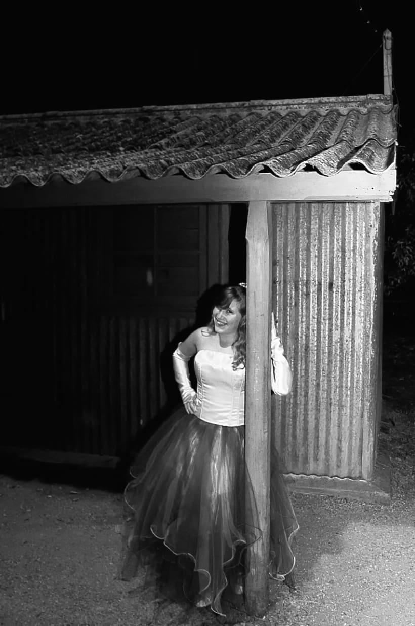 Trabajos de fotografía artística y social 80