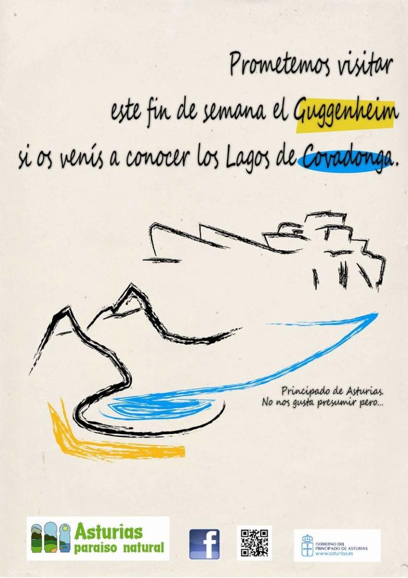 Campaña Asturias (Prometemos). 0