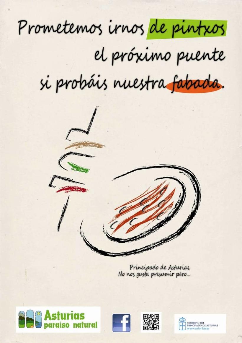 Campaña Asturias (Prometemos). 1
