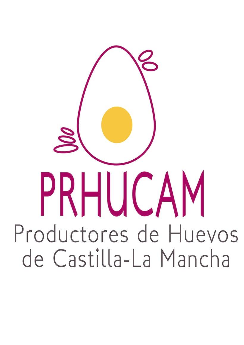 Logotipo PRHUCAM -1