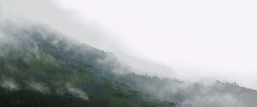 Natura 12