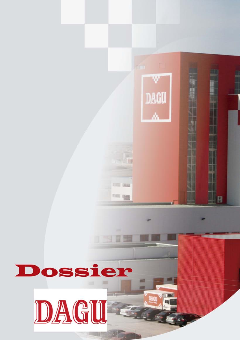 Dossier Dagu SA -1