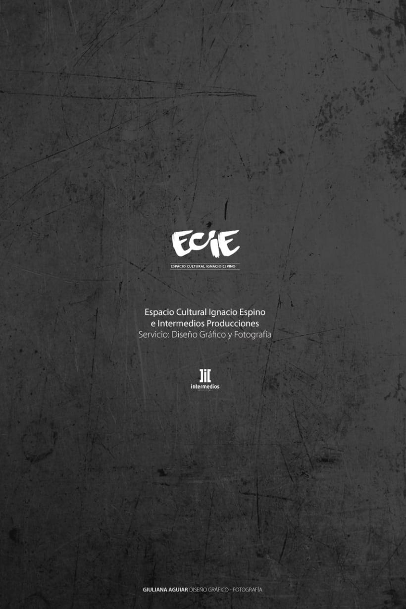 ECIE 0