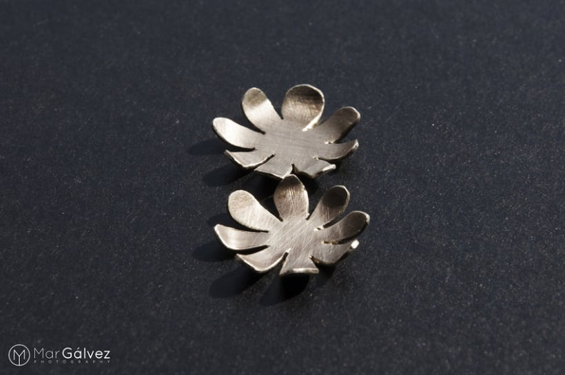 Jewel designer: Aitana Soler Solé 4