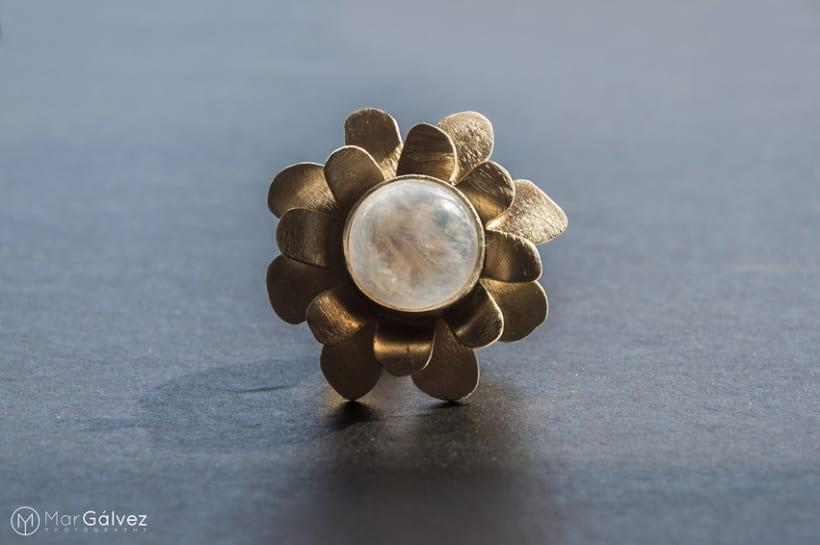 Jewel designer: Aitana Soler Solé 6