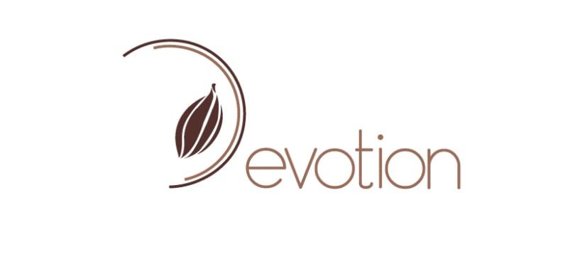 Devotion 1