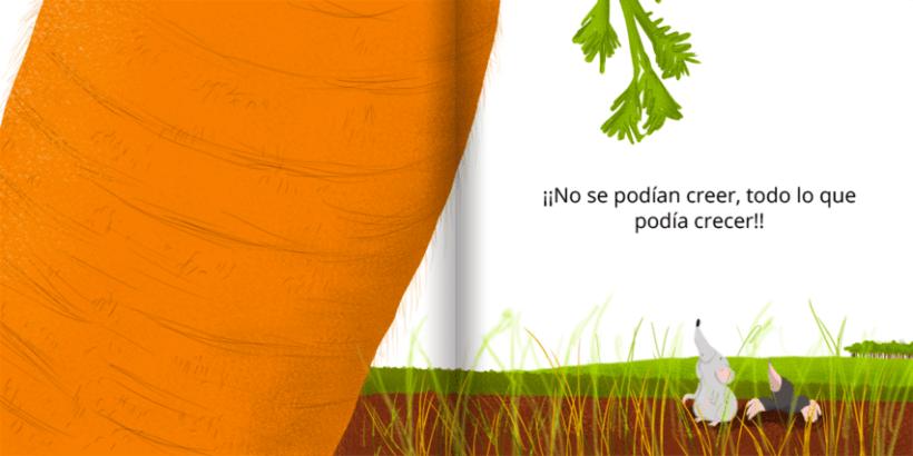 Ilustraciones infantiles 7