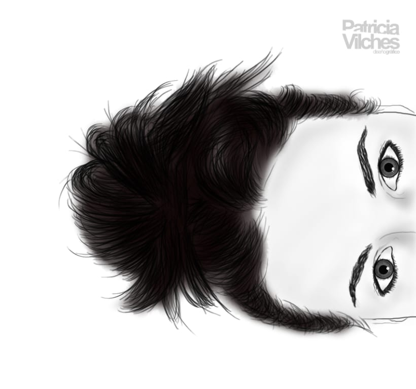 Ilustración Sandra -1