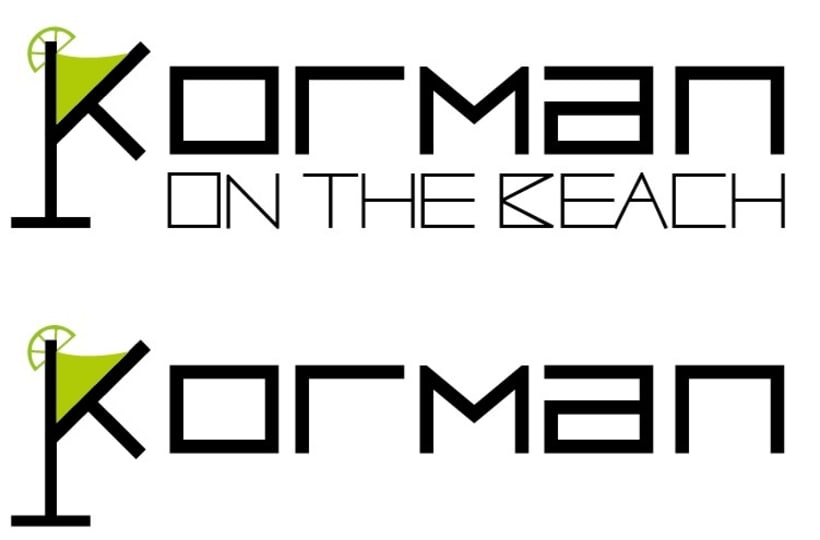 Korman -1