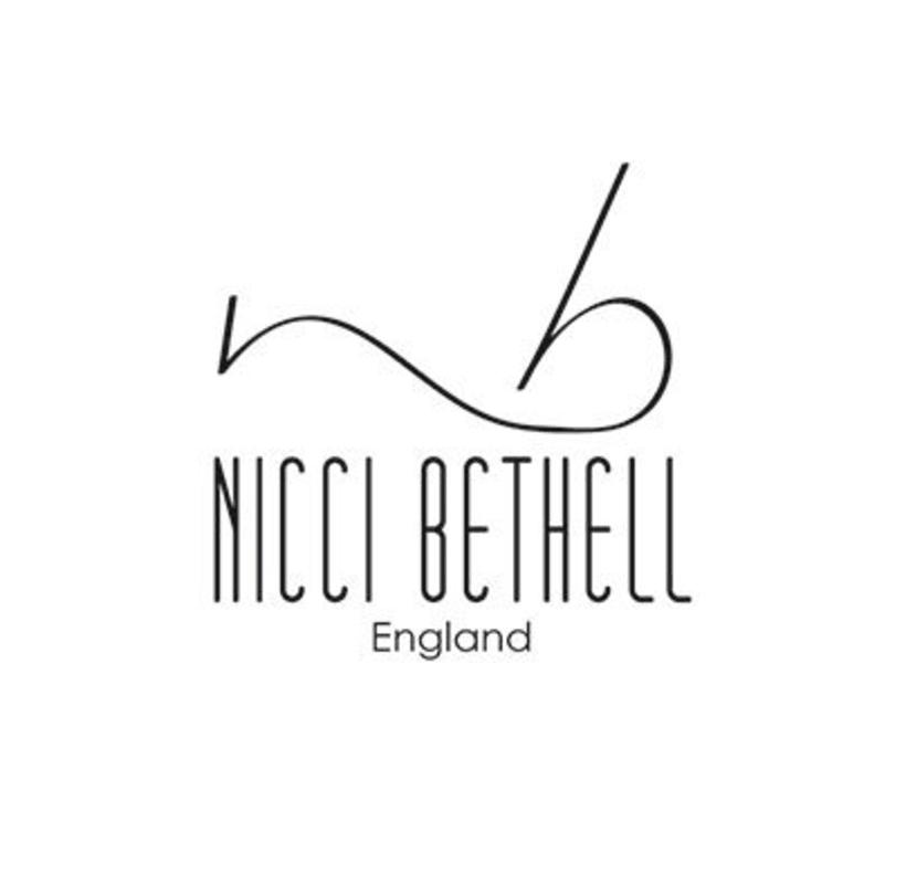 LOGO - NICCI BETHEL ENGLAND -1