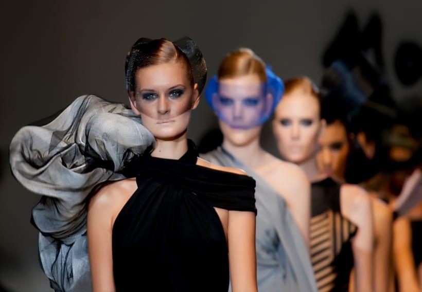 Moda-Editorial 0