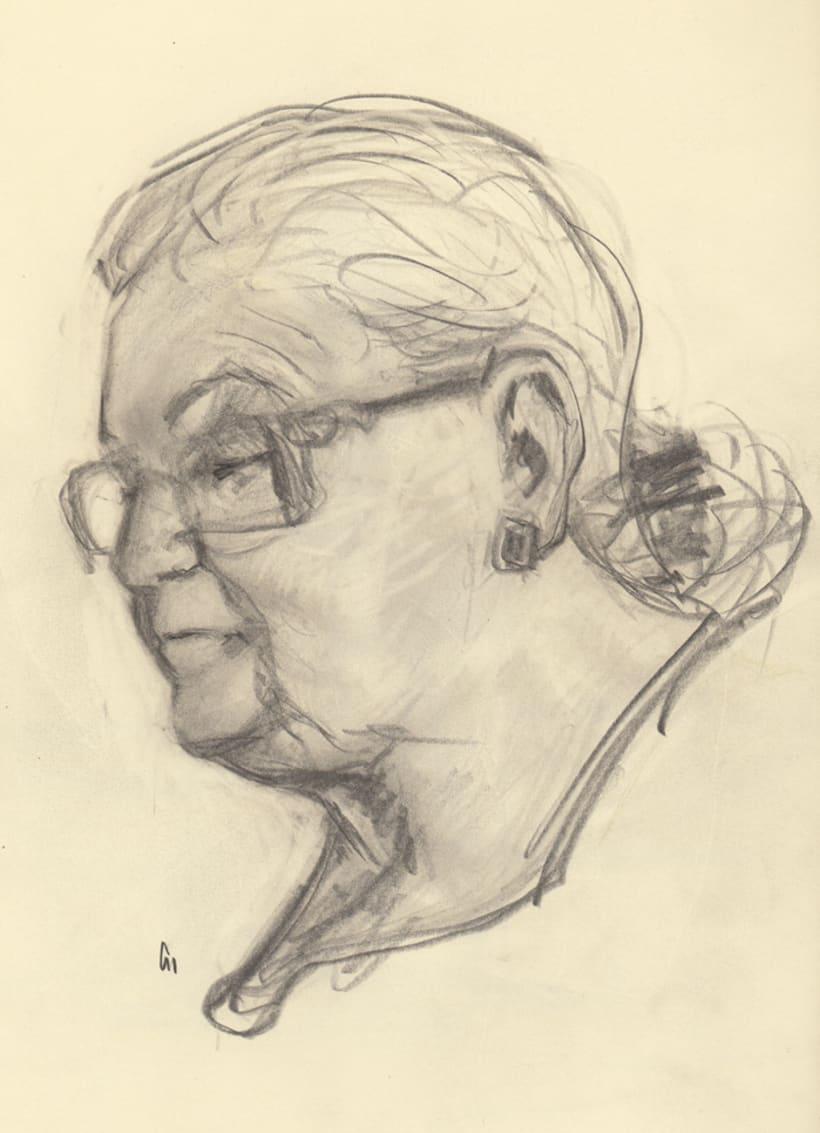 Sketchbook Verano 2014 4