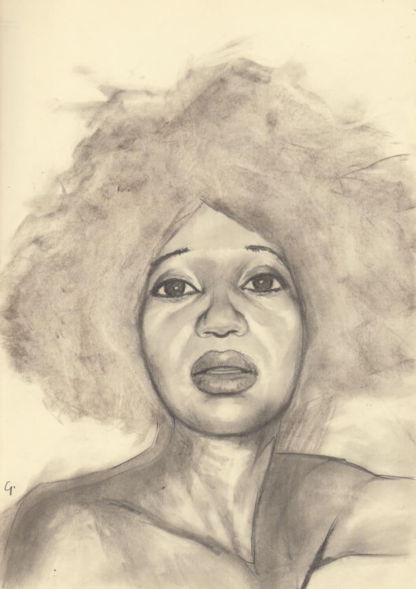 Sketchbook Verano 2014 1