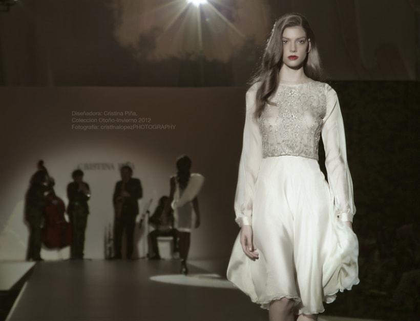 Moda-Editorial 6