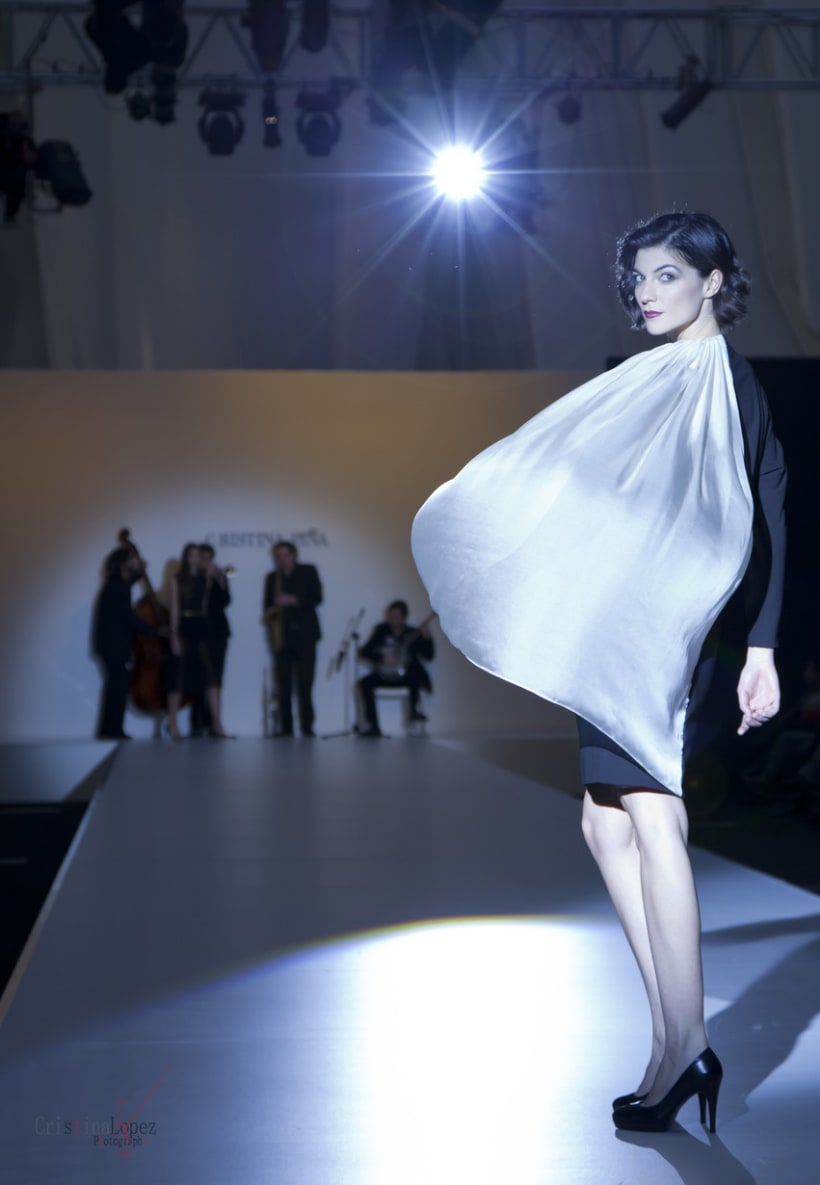 Moda-Editorial 7