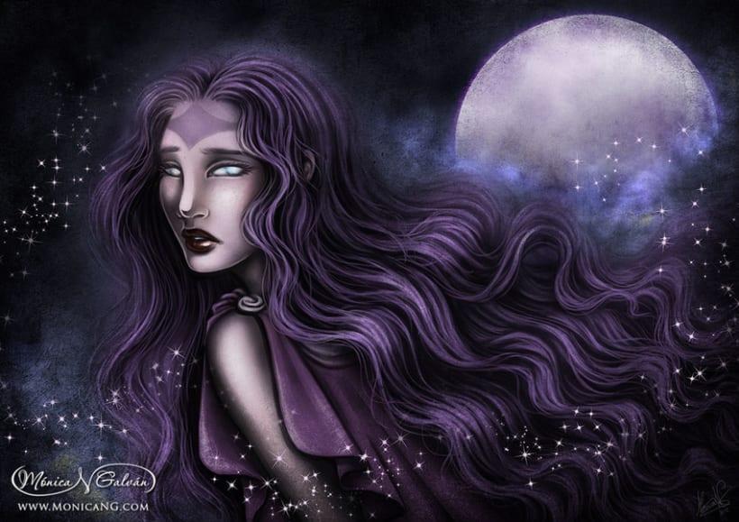 Enchanted Visions III 2