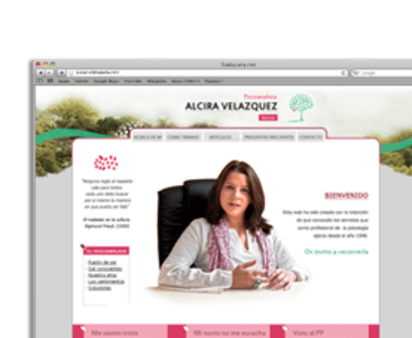 alciravelazquez.com -1