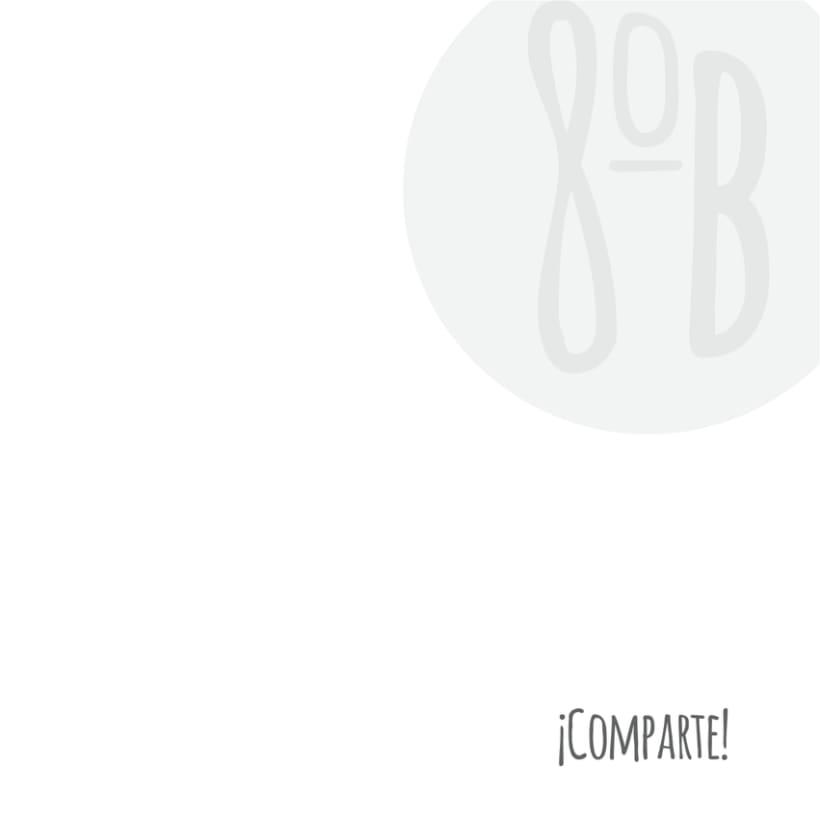 Diseño carta para 8ºB 0