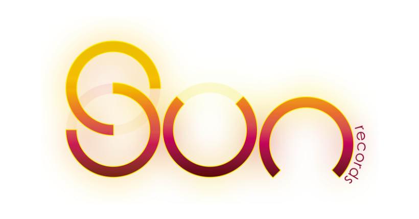 Sun Records -1