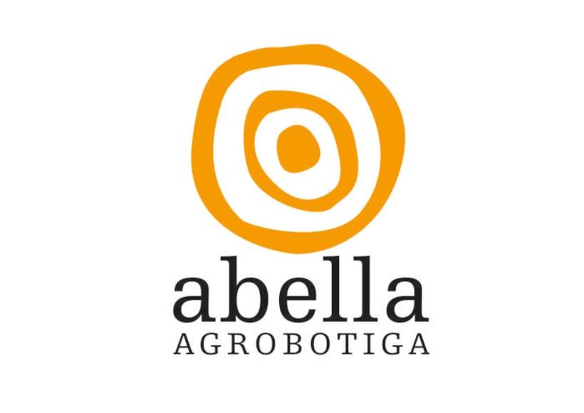ABELLA: agrobotiga 1