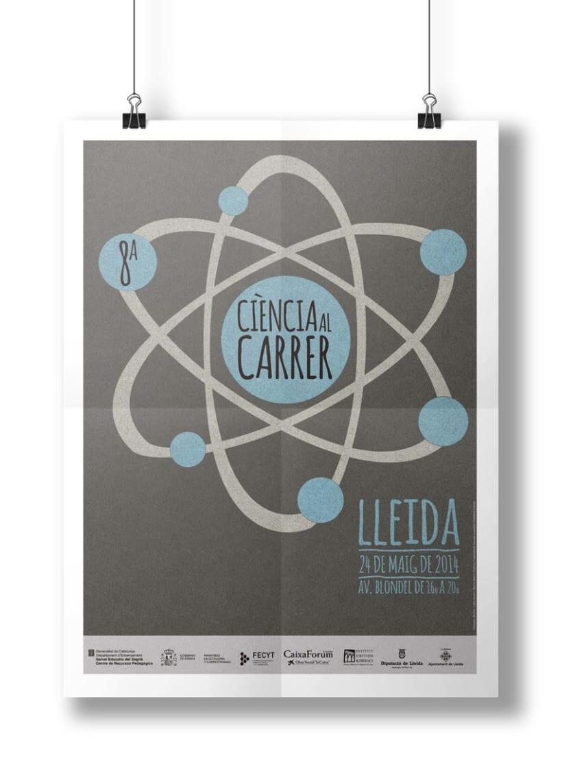 8ª CIENCIA AL CARRER -1