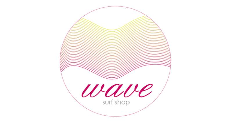 Wave Shop -1