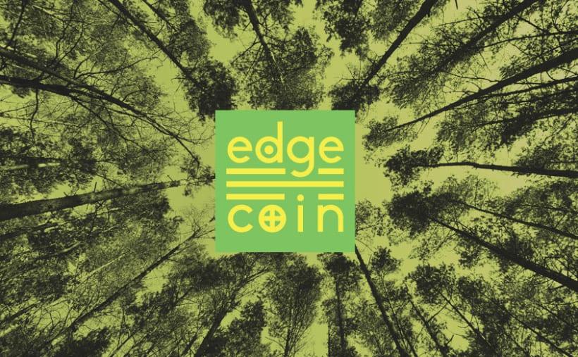 Edgecoin 1
