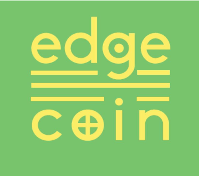 Edgecoin 6