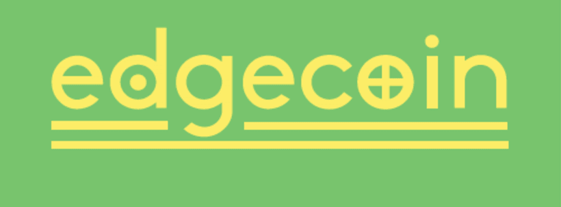 Edgecoin 7