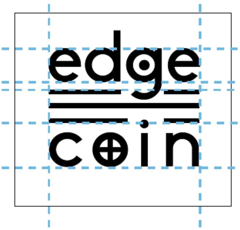 Edgecoin 9