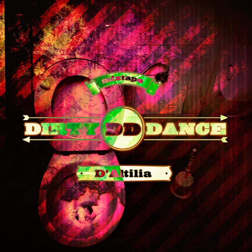 Dirty Dance -1