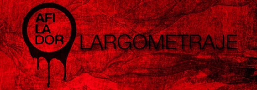 AFILADOR / LARGO / PROJECT -1