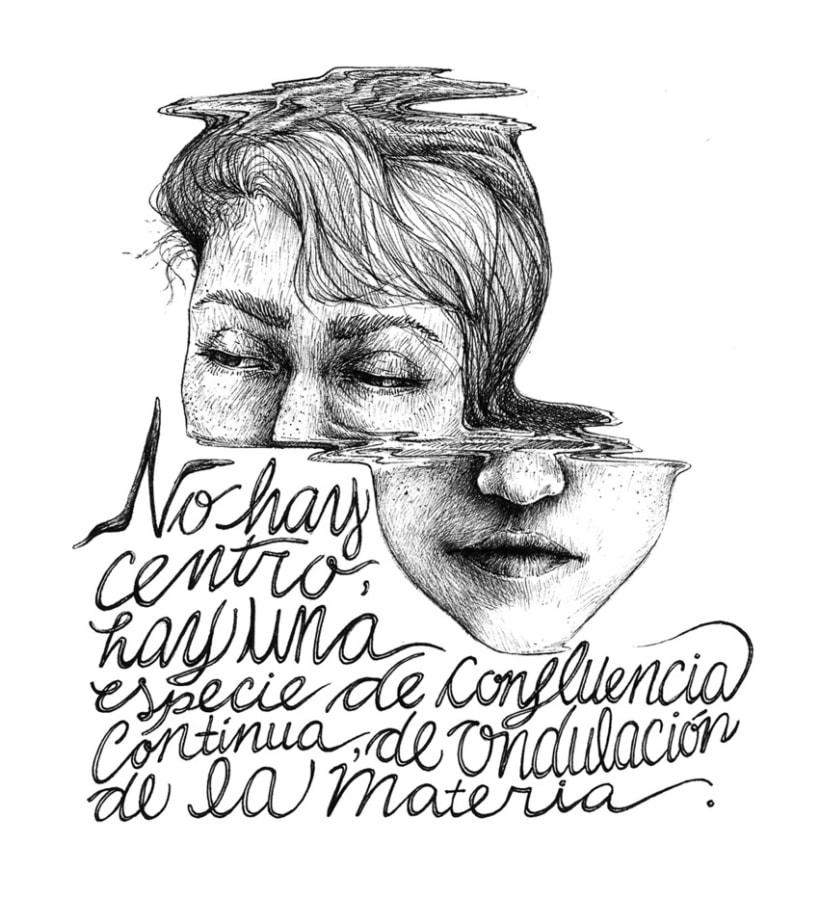 Rayuela ilustrada: Grabados e ilustraciones 0