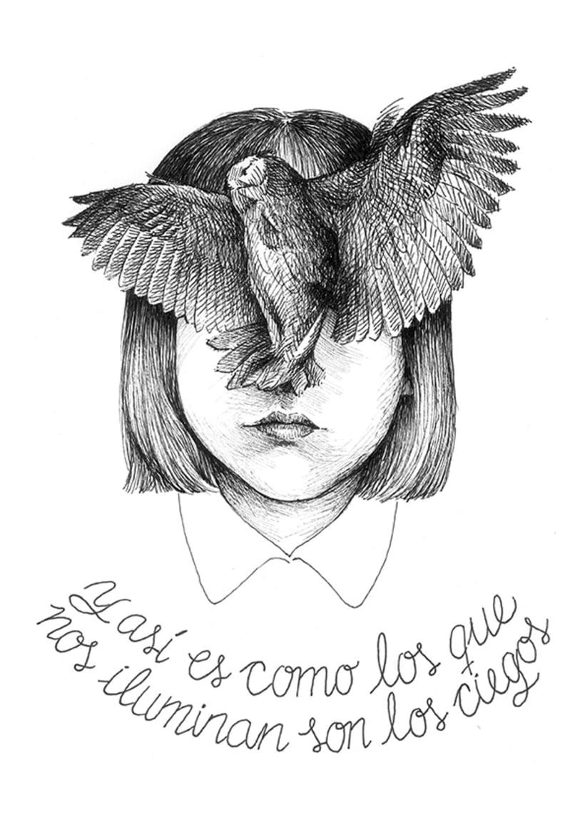 Rayuela ilustrada: Grabados e ilustraciones 6