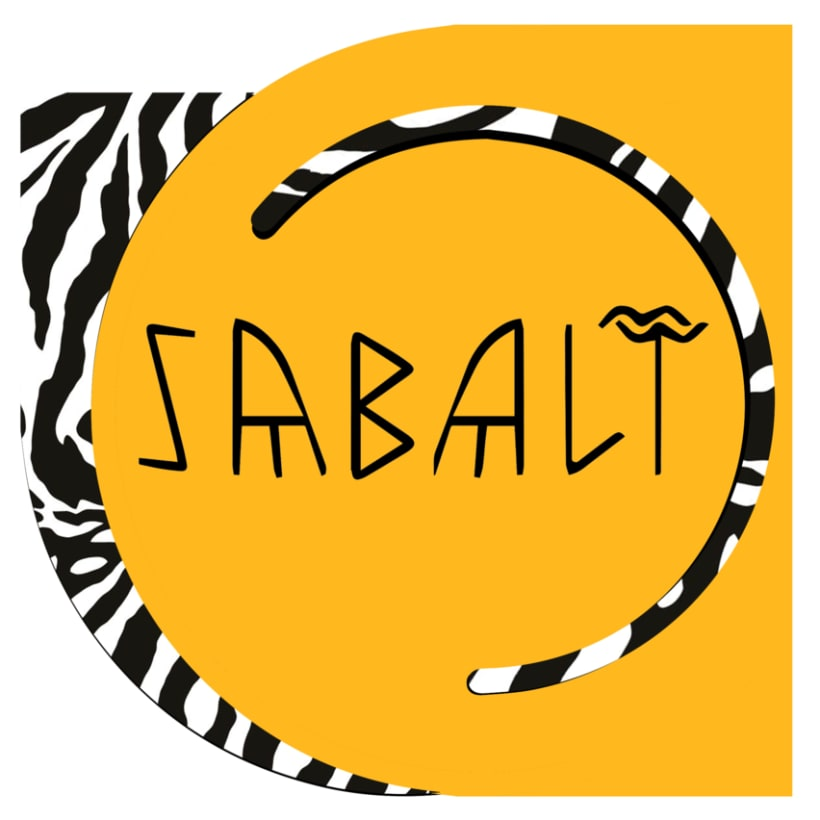 Sabali -1