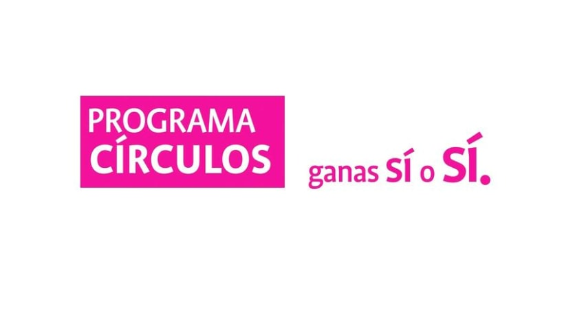 Programa Círculos 3
