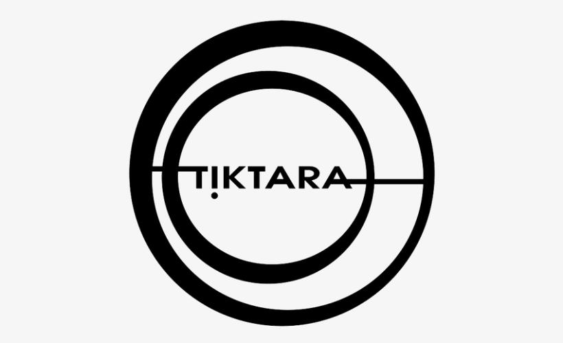 TikTara 0