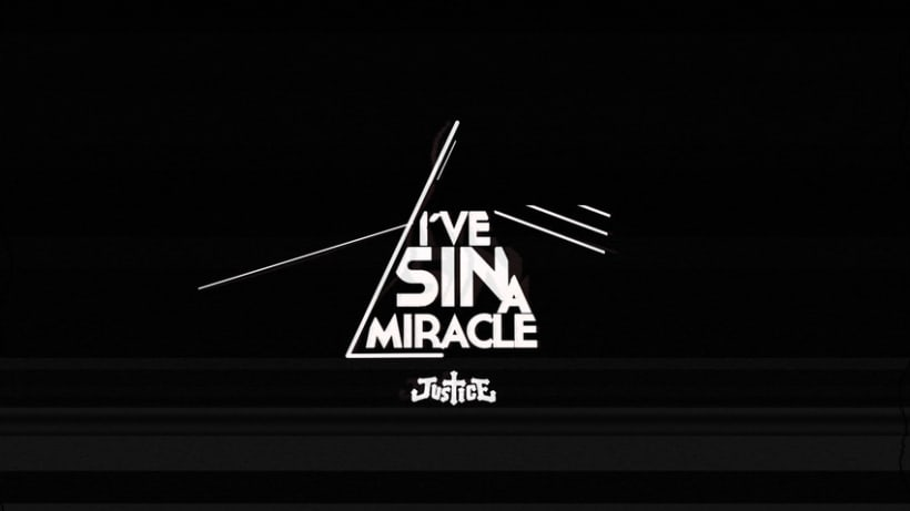 I´VE SIN (SEEN) A MIRACLE 4