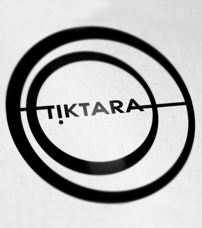 TikTara 5