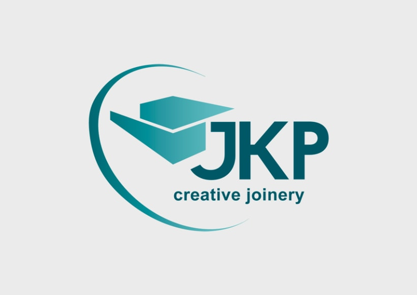 JKP Creative Joinery 2