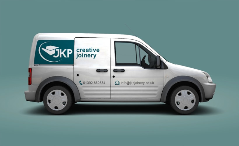 JKP Creative Joinery 4