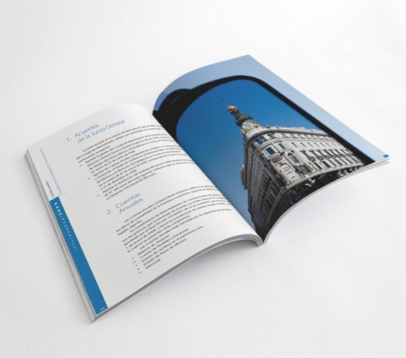 Informe Anual EMT 2008 1
