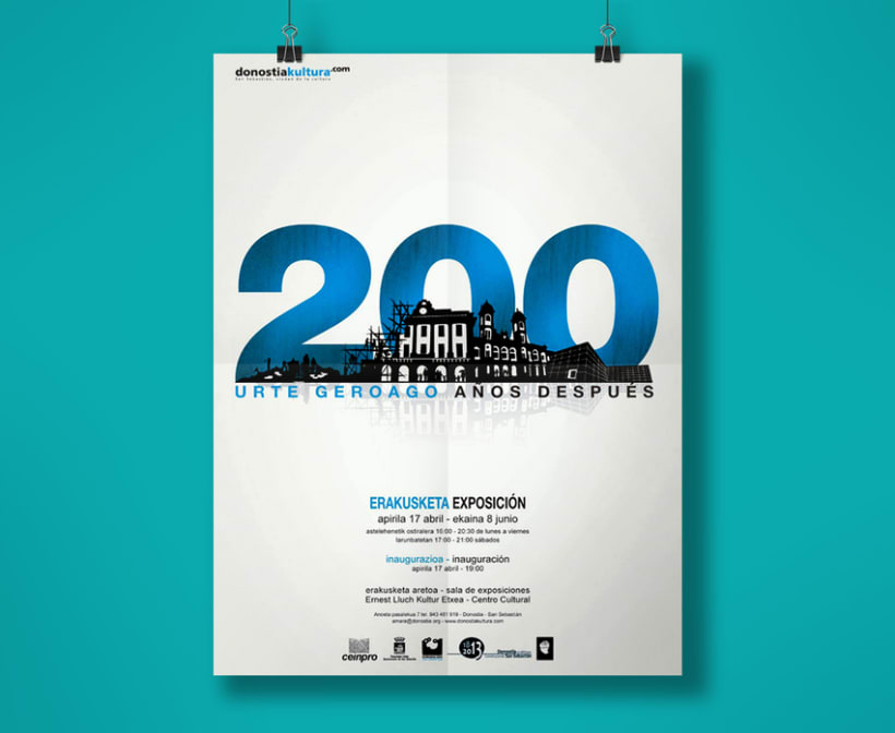 200 años después 0