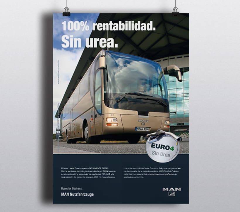 MAN Truck & Bus 4