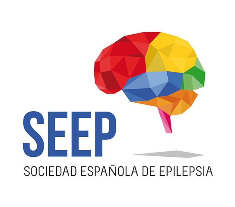 Branding Sociedad Española de Epilepsia 0