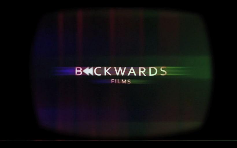Backwards Films - Motion Graphics & Animation -1