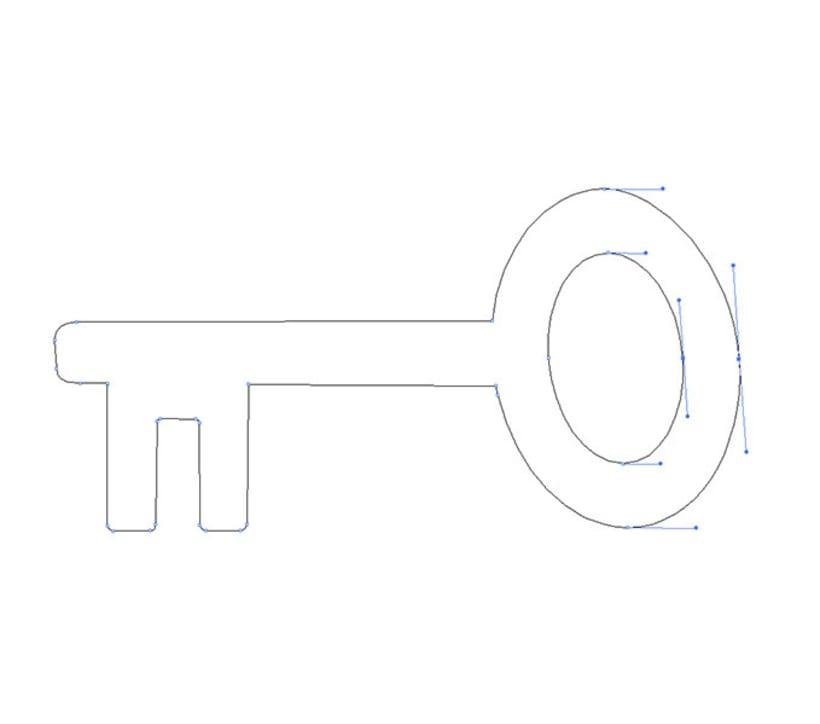 Diseño de Tarjeta y Branding U-Key 2